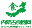 http://www.nmgfood.net/